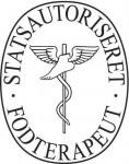 Statsautoriseret Fodterapeut